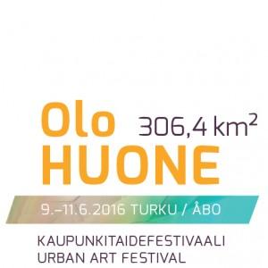 Olohuone_logo_2016_v2